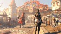 Cкриншот Fallout 4: Nuka-World, изображение № 1826097 - RAWG