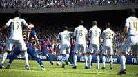 Cкриншот FIFA 13, изображение № 594057 - RAWG
