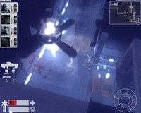 Cкриншот Negative Space, изображение № 407896 - RAWG