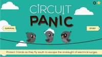 Cкриншот Circuit Panic, изображение № 689907 - RAWG