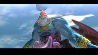 Cкриншот Onechanbara Z2: Chaos, изображение № 29722 - RAWG