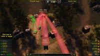 Cкриншот Find & Destroy: Tank Strategy, изображение № 846331 - RAWG