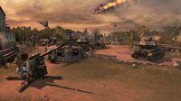 Cкриншот Company of Heroes Online, изображение № 550437 - RAWG
