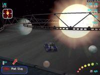 Cкриншот Re-Volt, изображение № 299378 - RAWG