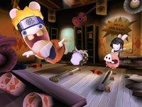 Cкриншот Rayman: Бешеные кролики 2, изображение № 491342 - RAWG