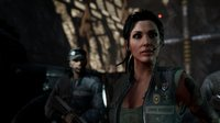 Terminator: Resistance screenshot, image №2183839 - RAWG