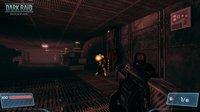 Dark Raid screenshot, image №203743 - RAWG