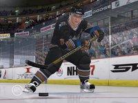 Cкриншот NHL 07, изображение № 364527 - RAWG
