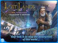 Cкриншот Lost Lands 4, изображение № 1843574 - RAWG