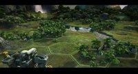 Cкриншот MechWarrior Tactics, изображение № 589257 - RAWG