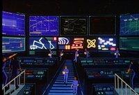 Cobra Command screenshot, image №739577 - RAWG