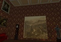 Vintage VR screenshot, image №111570 - RAWG