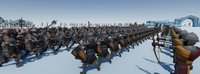 Cкриншот NullZero battles, изображение № 2265293 - RAWG