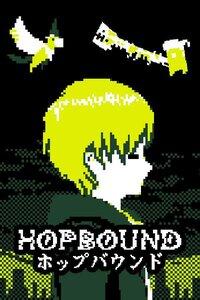 Cкриншот HopBound, изображение № 2412766 - RAWG