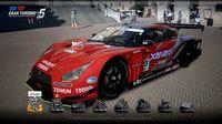 Cкриншот Gran Turismo 5, изображение № 510606 - RAWG