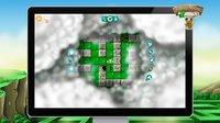 Cкриншот Fatty Maze's Adventures, изображение № 203676 - RAWG
