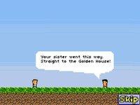 Cкриншот Golden House, изображение № 51346 - RAWG