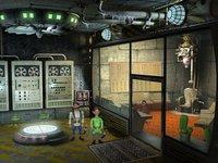 Cкриншот Петька 007: Золото партии, изображение № 459873 - RAWG