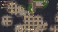 Forsaken Isle screenshot, image №91397 - RAWG