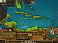 Cкриншот Тропико 2: Пиратский остров, изображение № 366690 - RAWG