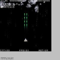 Cкриншот A.S.T. FullColorSpec Perfect System, изображение № 344071 - RAWG