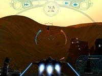 Cкриншот Звездный меч, изображение № 403653 - RAWG