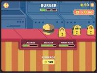Cкриншот Fast Food Rampage, изображение № 2350 - RAWG