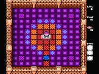 Cкриншот Adventures of Lolo 3, изображение № 734380 - RAWG