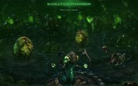 Cкриншот StarCraft II: Heart of the Swarm, изображение № 505647 - RAWG