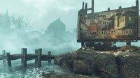 Cкриншот Fallout 4 - Far Harbor, изображение № 1826039 - RAWG