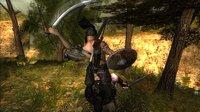 Cкриншот KRUM - Edge Of Darkness, изображение № 1322622 - RAWG