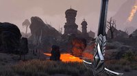 Cкриншот The Elder Scrolls Online: Morrowind, изображение № 1826396 - RAWG