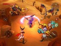 Cкриншот Dungeon Hunter 5, изображение № 880156 - RAWG
