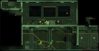 Fallout Equestria: Remains screenshot, image №1627337 - RAWG