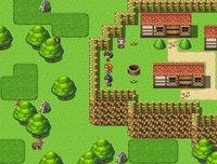 Cкриншот The Escapists (itch), изображение № 2314340 - RAWG