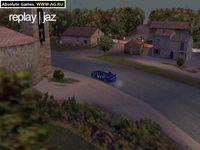 Cкриншот Colin McRae Rally 2.0, изображение № 308001 - RAWG