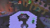 Cкриншот Sprocket Rocket Rumble, изображение № 2183157 - RAWG