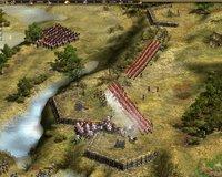 Cossacks 2: Battle for Europe screenshot, image №181314 - RAWG