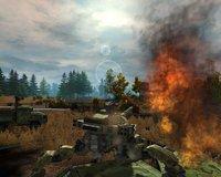Cкриншот 2025: Битва за Родину, изображение № 477448 - RAWG