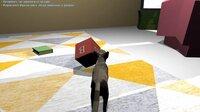 Cкриншот Paranormal cativity (theufo, HellAgony, Marmeladki), изображение № 2598518 - RAWG