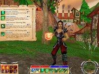 Cкриншот Guild Wars, изображение № 359490 - RAWG