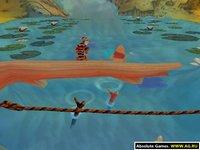 Cкриншот Тигруля и Винни, изображение № 325118 - RAWG