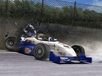 Cкриншот ToCA Race Driver 3, изображение № 422634 - RAWG
