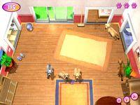 Cкриншот 22 игры со щенками, изображение № 486168 - RAWG