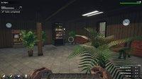 Train Station Renovation - First Job screenshot, image №2344773 - RAWG