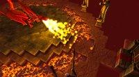 Fight The Dragon screenshot, image №165073 - RAWG