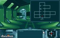 Cкриншот Dune, изображение № 331044 - RAWG