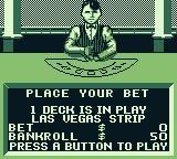 Cкриншот Las Vegas Cool Hand, изображение № 742826 - RAWG