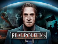 Cкриншот Realpolitiks Mobile, изображение № 2065035 - RAWG