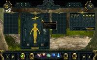 Cкриншот Aztaka (itch), изображение № 1082530 - RAWG